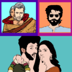 Bollywood Movies Guess With Emoji Quiz 1.8.33 APK MOD Unlimited Money