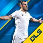 Dream League Soccer 6.13 APK MOD Unlimited Money