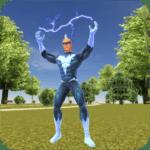 Energy Joe 1.3 APK MOD Unlimited Money