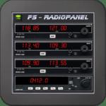 FsRadioPanel 4.4.1 92 FREE APK MOD Unlimited Money