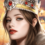 Game of Sultans 2.7.01 APK MOD Unlimited Money