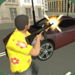 Gangster Town Vice District 2.3 APK MOD Unlimited Money