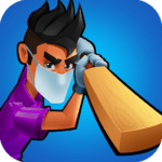 Hitwicket Superstars – Cricket Strategy Game 2020 3.5.17 APK MOD Unlimited Money
