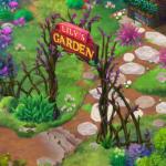 Lilys Garden 1.77.1 APK MOD Unlimited Money