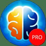 Mind Games Pro 3.1.9 APK MOD Unlimited Money