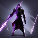 Shadow Knight Premium Stickman Fighting Game 1.1.189 APK MOD Unlimited Money