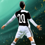 Soccer Cup 2020 Free League of Sports Games 1.14.1.2 APK MOD Unlimited Money