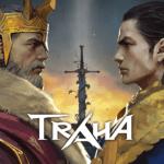 TRAHA 1.7.5 APK MOD Unlimited Money