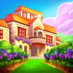 Vineyard Valley Match Blast Puzzle Design Game 1.20.20 APK MOD Unlimited Money