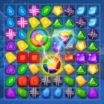 New gems or jewels 1.0.21 APK MOD Unlimited Money