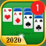Solitaire – Classic Solitaire Card Games 1.2.3 APK MOD Unlimited Money