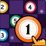 Spot the Number – Games for Adults and Kids 4.0.9.0 APK MOD Unlimited Money
