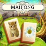 Mahjong Country Adventure – Free Mahjong Games 1.2.15 APK MOD Unlimited Money