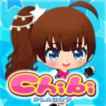 Chibi Planet 2.6.1 APK MOD Unlimited Money
