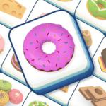 Tile Journey – Classic Puzzle 0.1.9 APK MOD Unlimited Money