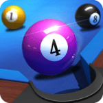8 Ball Tournaments 1.22.3179 APK MOD Unlimited Money