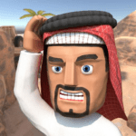 Arabian Standoff 1.7 APK MOD Unlimited Money