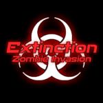 Extinction Zombie Invasion 3.9.0 APK MOD Unlimited Money