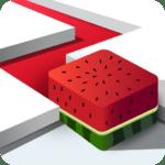 Maze Paint 1.1.2 APK MOD Unlimited Money