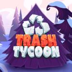 Trash Tycoon idle clicker 0.0.13 APK MOD Unlimited Money