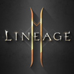 2MLineage2M Varies with device APK MOD Unlimited Money