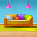 Design Stories Match-3 Game Room Decoration 0.2.3 APK MOD Unlimited Money