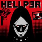 Hellper Idle Underworld Fantasy 1.0.10 APK MOD Unlimited Money