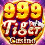 999 Tiger Casino 1.6.0 APK MOD Unlimited Money