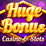Huge Bonus 888 Casino 1.6.1 APK MOD Unlimited Money