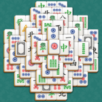 Mahjong Match Puzzle 1.2.9 APK MOD Unlimited Money