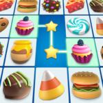 Onet Connect – Free Tile Match Puzzle Game 1.0.8 APK MOD Unlimited Money