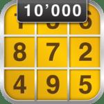 Sudoku 10000 Free 8.2.1 APK MOD Unlimited Money