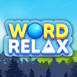 Word Relax – Collect and Connect Puzzle Games 1.0.9 APK MOD Unlimited Money