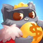 Bouncy Kings Pop coins 0.5.2 APK MOD Unlimited Money