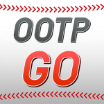 OOTP Baseball Go 22.07.0580480 APK MOD Unlimited Money