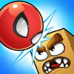 Bounce Ball Adventure 1.0.20 APK MOD Unlimited Money