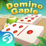 Domino QiuQiu Gaple Slots Online 1.3.0 APK MOD Unlimited Money