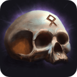 Dread Rune Roguelike Dungeon Crawler 0.42.1 APK MOD Unlimited Money