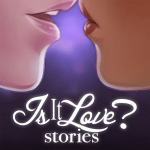 Is it Love Stories – Love Story its your game 1.4.383 APK MOD Unlimited Money