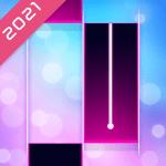 Piano Pop Tiles – Classic EDM Piano Games 1.1.15 APK MOD Unlimited Money