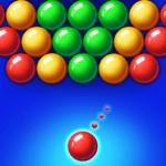Shoot Bubble – Bubble Shooter Games Pop Bubbles 1.2.8 APK MOD Unlimited Money