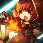 SpellMaster Real-time Magic PvP Defense 1.0.13 APK MOD Unlimited Money
