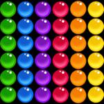 Ball Sort Master – Hint Sort 1.0.12 APK MOD Unlimited Money