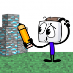 Stickman Craft – Brain Puzzle Games 1.8 APK MOD Unlimited Money