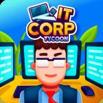 IT Corp Tycoon – Business Management 1.0.7 APK MOD Unlimited Money