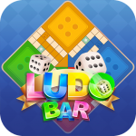 Ludo Bar – Make Friends Big Rewards 1.7.0 APK MOD Unlimited Money