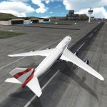 Airplane Flight Pilot Simulator 2.02 APK MOD Unlimited Money