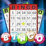 Bingo Cards Game Vegas and Casino Feel 2.5 APK MOD Unlimited Money