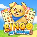 Bingo Pet Rescue 1.5.16 APK MOD Unlimited Money