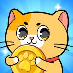 Cat Paradise 2.0.0 APK MOD Unlimited Money